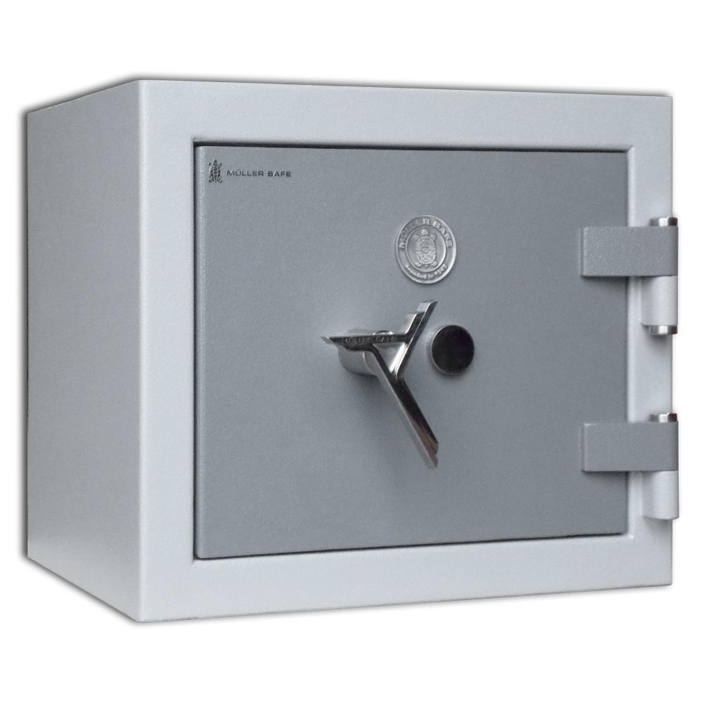 Сейф Muller Safe Paris 41500 S
